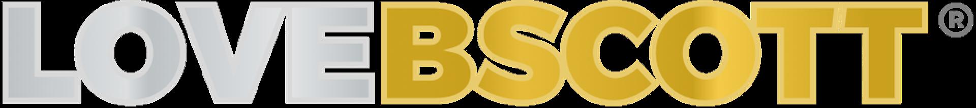 lovebscott logo