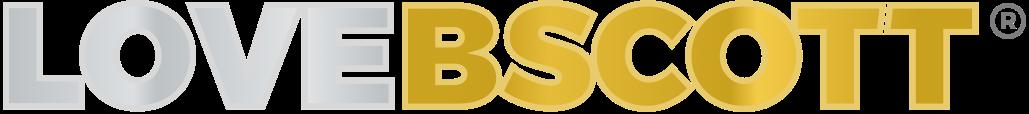 lovebscott logo 2018